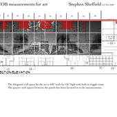 Icob-art-measurements-final-9-26-10