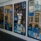 19-kpmg-installation