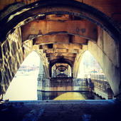 Img-3058-underthebridge