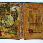 Artist-book-3-wishbone